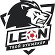 SportBKLeon